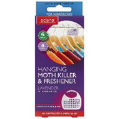 Ancana Hanging Moth Killer