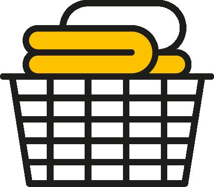 Laundry Y