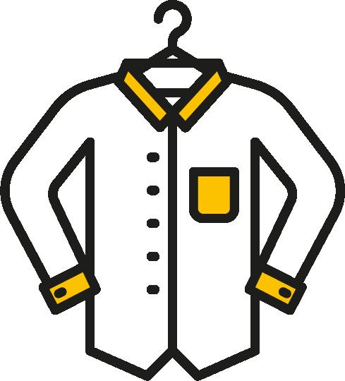 Shirt Y
