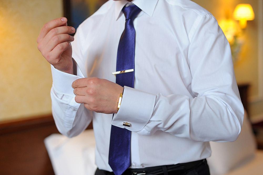 shirt-service-2