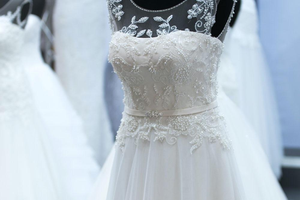 wedding-dresss